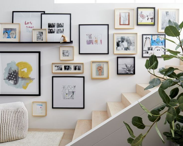 22 best How To Display Vintage Prints / Posters images on Pinterest ...