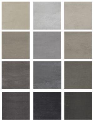 25 beste idee n over warm grijs op pinterest taupe kleuren verf grijze verf en warm grijze verf - Grijze wand taupe ...