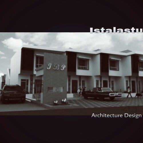 Indramayu design