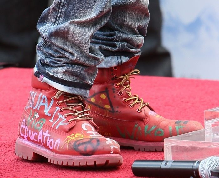 How to Spot Fake Timberland Boots: 7 Things to Check Before Buying
