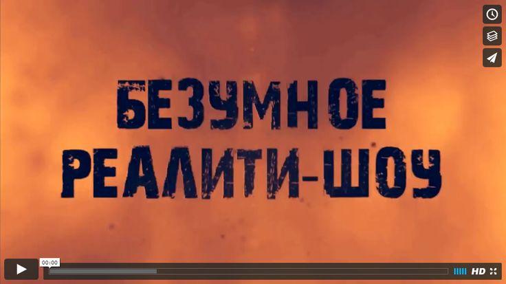 screenshot-vimeo.com-2016-06-07-09-45-23