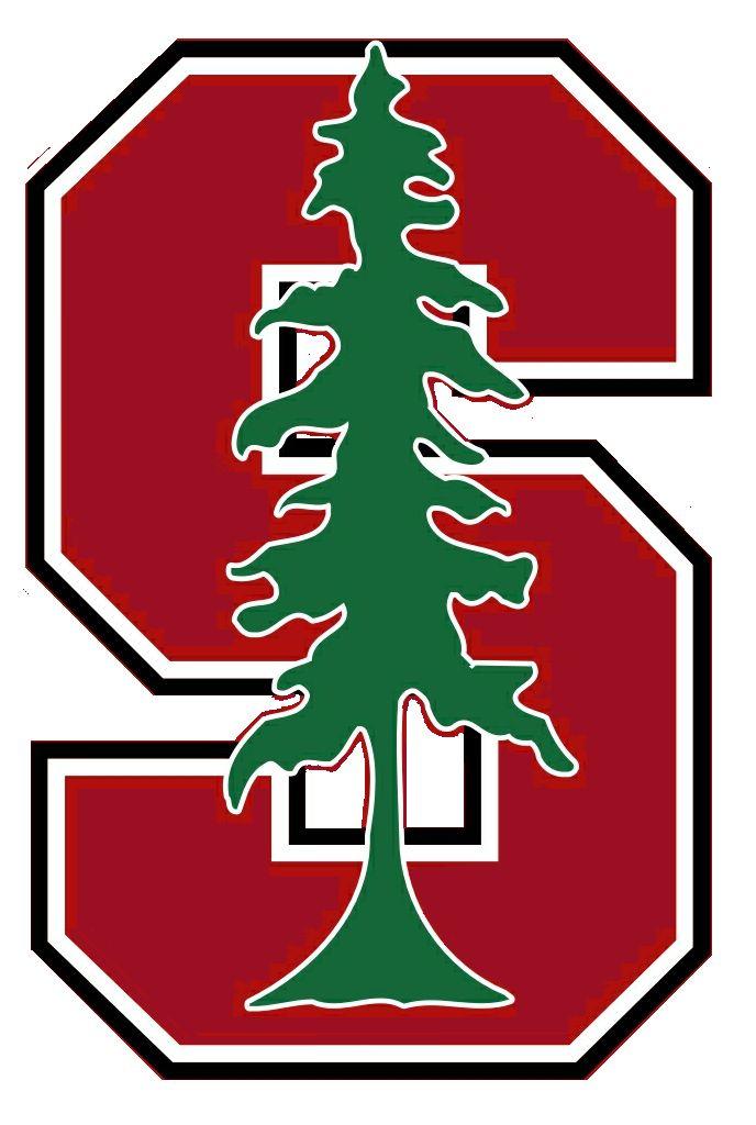 Stanford University, Palo Alto California