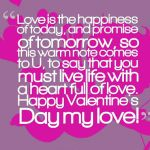 b6b2a2bba5c3f83e767baa63b4a21e91 - Happy Valentines Day 2018 SMS and Wallpaper