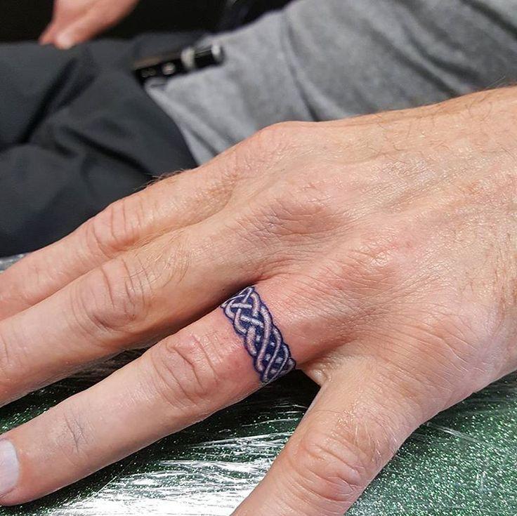 Узоры на пальцах значение с фото