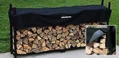 Kiln dried firewood, hardwood suppliers, hardwood logs for sale, fire wood for sale, kiln dried hardwood logs, seasoned hardwood logs, firewood for sale - http://buyfirewooddirect.co.uk/