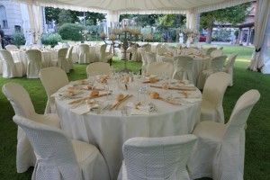 gallery | emme events