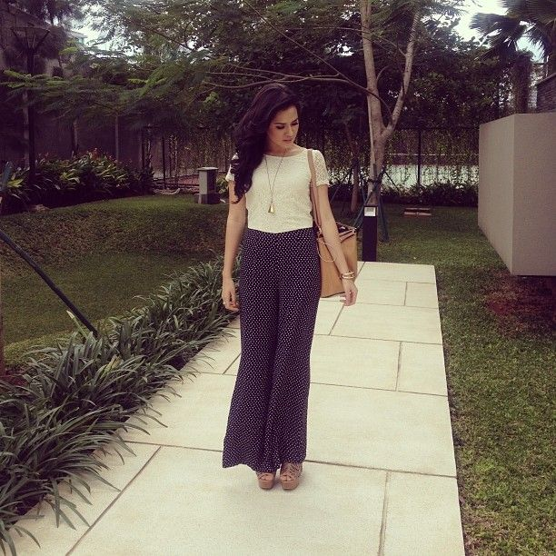 raisa6690 | Outfit of this windy day | Webstagram