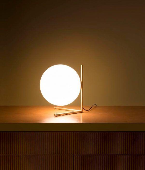 Angus Industrial Wall Light: Best 25+ Bedside Lighting Ideas On Pinterest