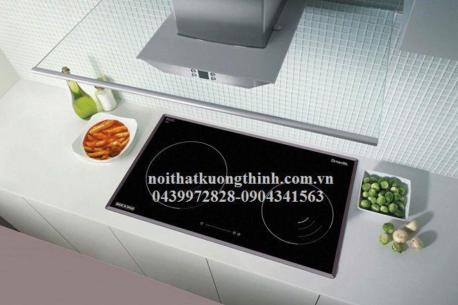 Bếp từ Dmestik NA 772IB có tốt không?: