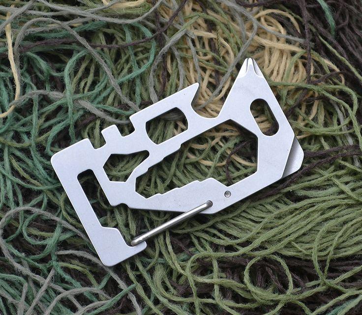 Móc Khóa Đa Năng Sanrenmu SK016D: giá 130k  Chi tiết sản phẩm: http://www.taphoa95.com/moc-khoa-da-nang-sanrenmu-sk016d-7838538.html
