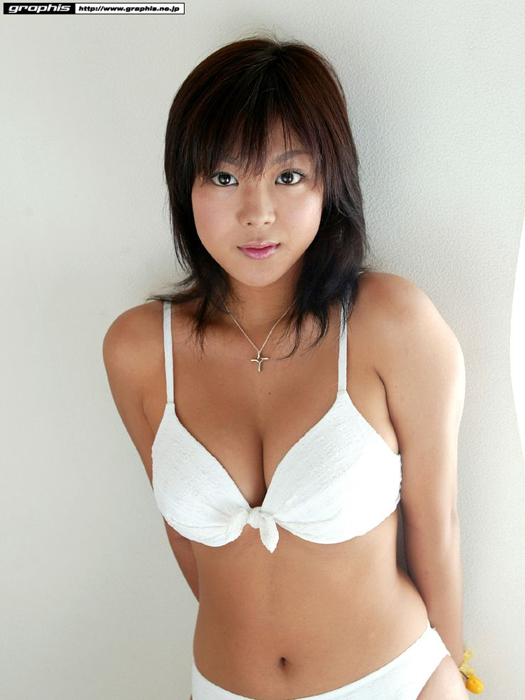Tiny skinny slut