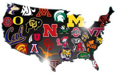 Google Image Result for http://cdn.directv.com/cms2/sports/ncaa/football/lg__college_football_team_map.jpg