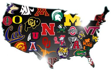 Google Image Result for http://cdn.directv.com/cms2/sports/ncaa/football/lg__college_football_team_map.jpg