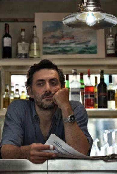 Filippo Timi (i deltti del barlume)