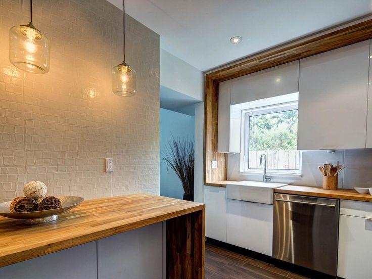 White Kitchen Design 2014 130 best kitchens images on pinterest   kitchen, architecture and