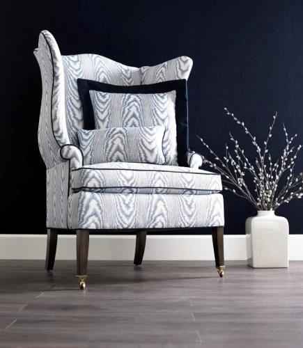 Fine Furniture | Luxury Furniture | Duralee Furniture