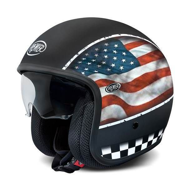Best Motorcycle Helmets Images On Pinterest Motorcycle - Motorcycle half helmet decals