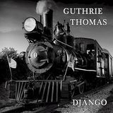 Django [CD]