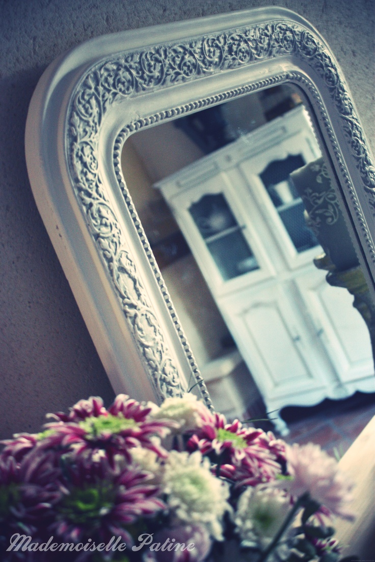 9 best miroir images on furniture mirrors and home
