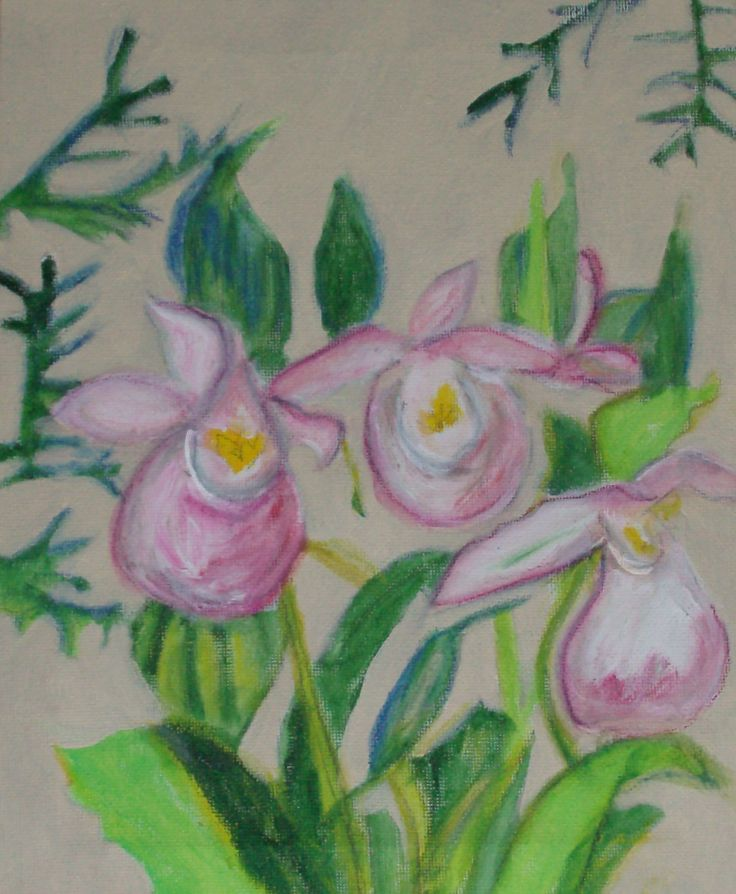 Lady Slippers.Visit galleryRg.myshoify.shopify.com