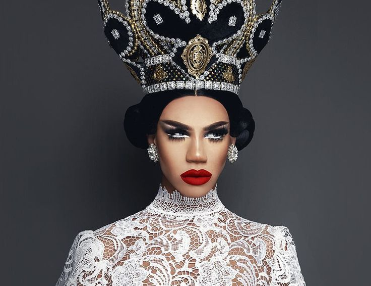 Our new high fashion hood rat Naomi Smalls! by dragnearyou