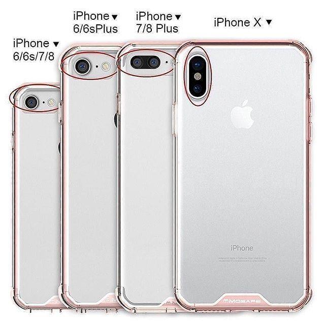 Andrea Dovizioso Custodia Cover Apple iPhone 7 Apple iPhone 7