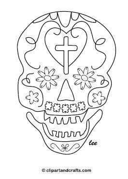 Squidoo Coloring Pages