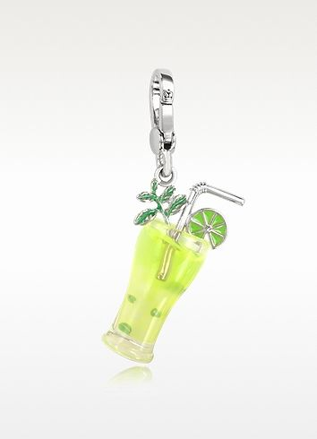 Juicy Couture Charme mojito
