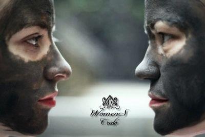 Дрожжевая маска для сухой кожи лица.  Нам потребуется:  10 гр. дрожжей;  1 ч.л…