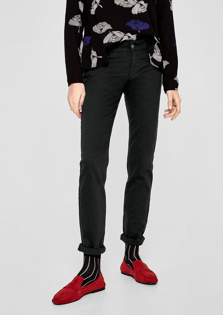 die besten 25 schwarze jeans ideen auf pinterest. Black Bedroom Furniture Sets. Home Design Ideas