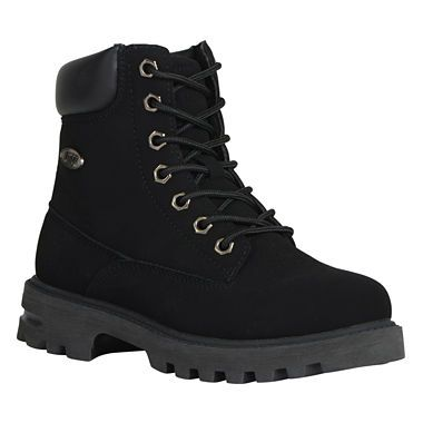 FREE SHIPPING AVAILABLE! Buy Lugz Empire Hi Wr Womens Hiking Boots at JCPenney.com today and enjoy great savings. Available Online Only!