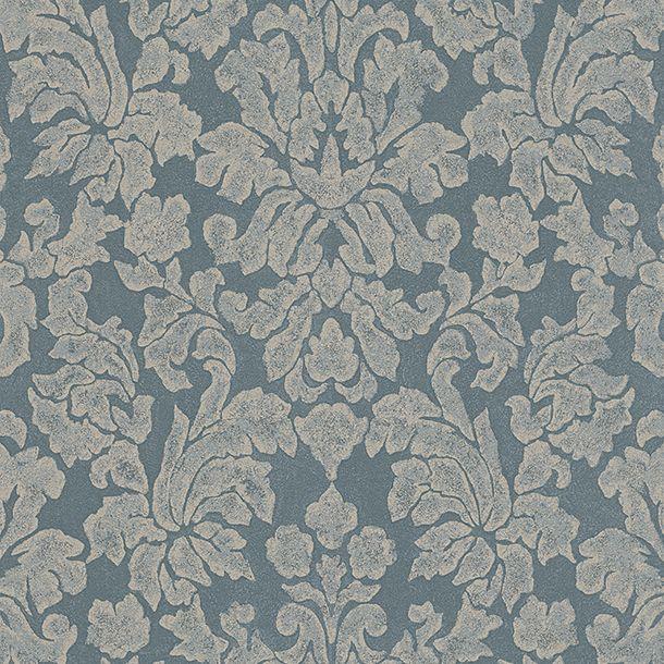 M s de 1000 ideas sobre papel tapiz en pinterest murales - Papel pared lavable ...