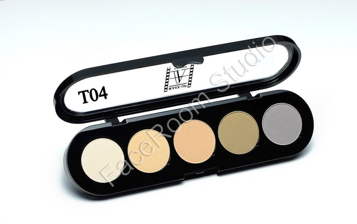 PALETE DE FARDURI IN 5 CULORI MAKE-UP ATELIER PARIS Preț : 198 lei *  (* dacă ești makeup artist poți cumpăra acest produs cu 168 lei/bucată ) Pentru comenzi ne puteți contacta la 0756.423…