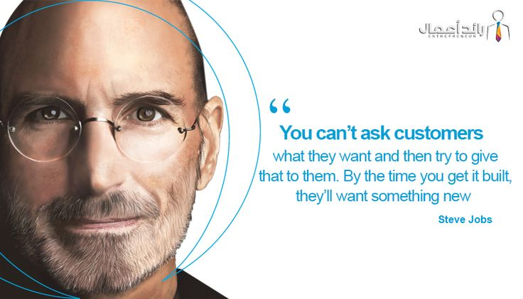 #Entrepreneur #Quotes #Success #Startups #Entrepreneurship ...