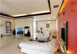 Oferte apartamente cu 2 sau 3 camere de vanzare la Regatta
