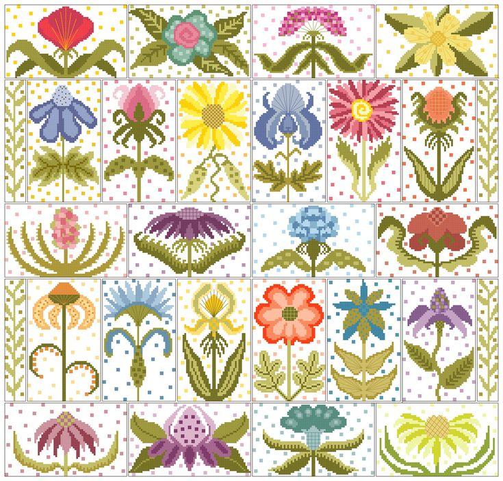 cvety6.jpg (1500×1432)