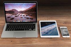 3 szoftver, ami hozzá segíthet a több milliós bevételnövekedéshez #tipp