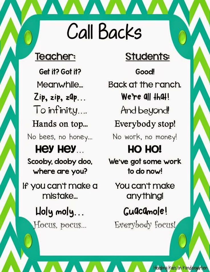 Cheers For Elementary Classrooms : Best songs classroom chants images on pinterest