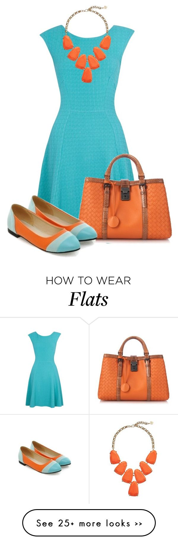 """Untitled #8259"" by nanette-253 on Polyvore"