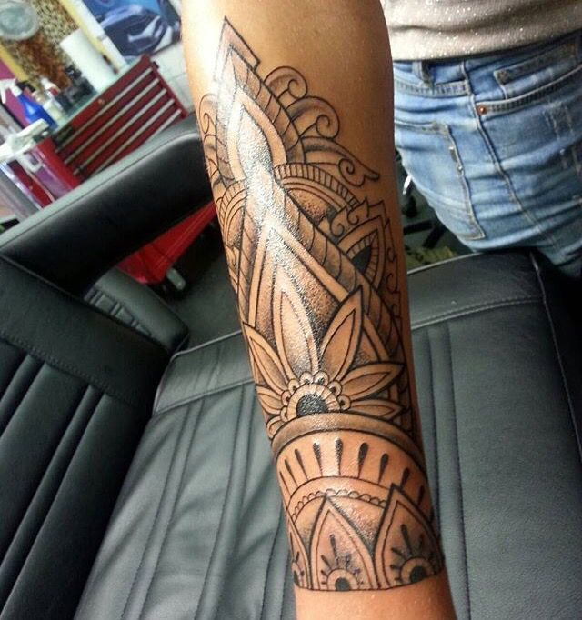 25 Best Woman Arm Tattoos Trending Ideas On Pinterest: 25+ Best Ideas About Clock Tattoos On Pinterest