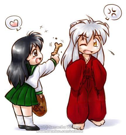 89 best Anime couples images on Pinterest   Anime art ...