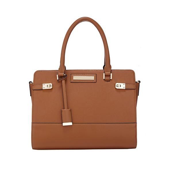 Handbags & purses - Women | Debenhams