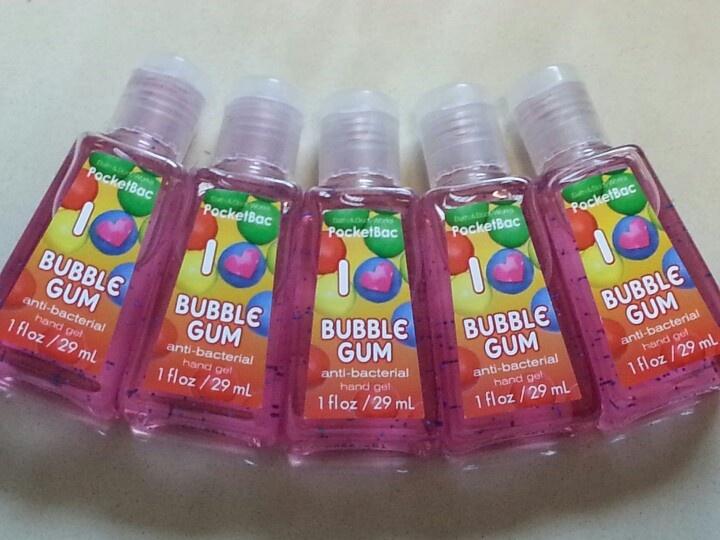 72 Best Pocketbac Hand Sanitizer Images On Pinterest