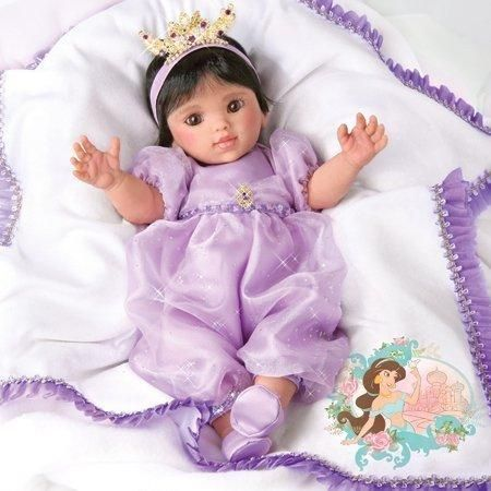 jasmine real sex doll