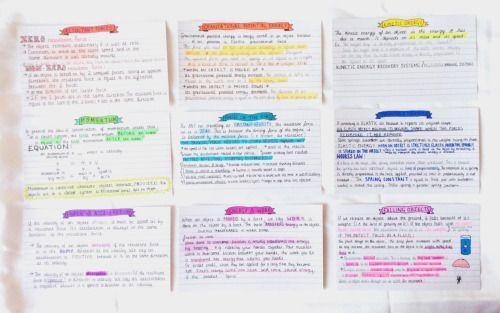 Othello Study guide Act II.doc - Othello – Act II study ...