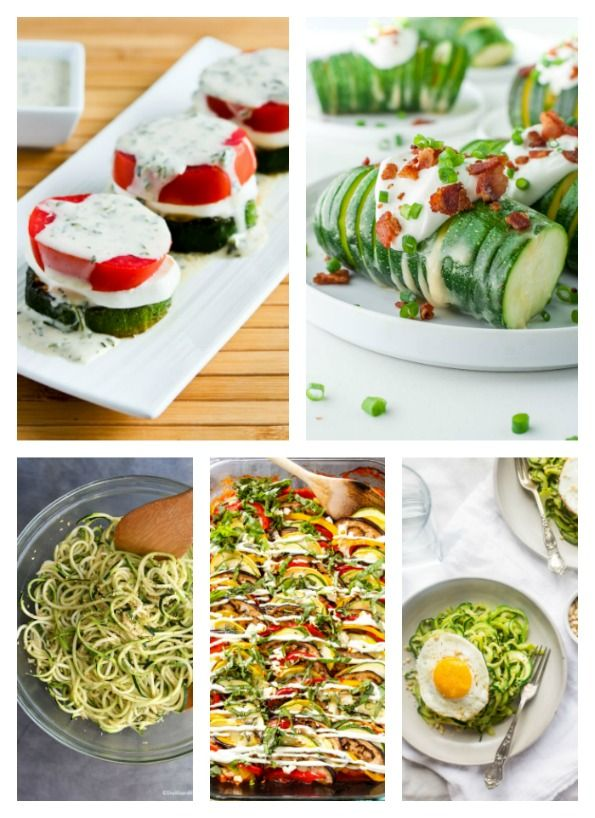 Low-Carb Recipe Love on Fridays (8-12-16) found on KalynsKitchen.com; check back every Friday to see five fabulous low-carb recipes you might like to try!: