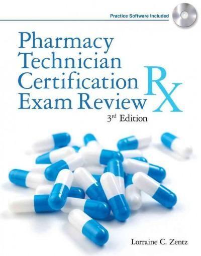 9 best Pharmacy technician stuff images on Pinterest Pharmacy