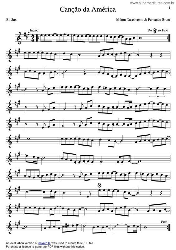 Amato Más de 25 ideas increíbles sobre Musica partituras en Pinterest  ID49