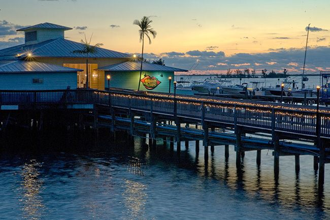 142 best images about sebastian florida on pinterest for Sebastian inlet fishing pier