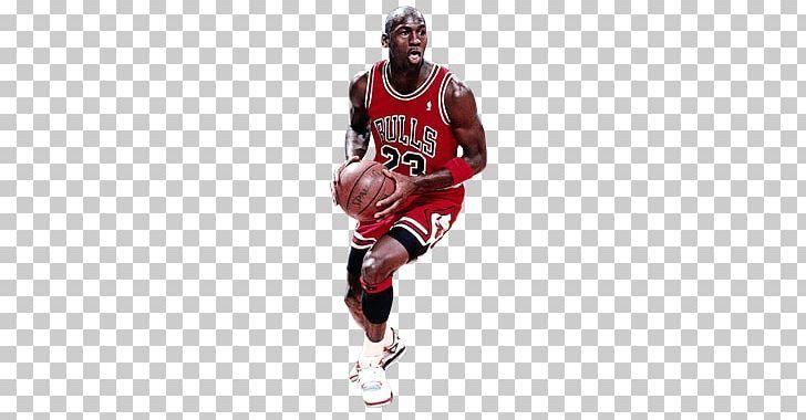 Michael Jordan Logo 23 Png Jumpman Logo Michael Jordan Jordan Logo